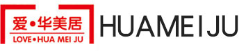 Zhongshan Huamei door industry Co., Ltd.